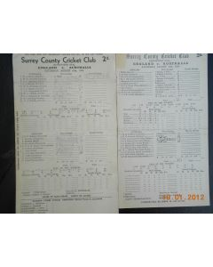 cricket scorecards (2)