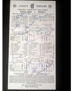 Official signed scorecard2