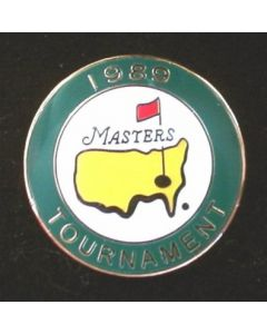 ryder cup golf ball marker